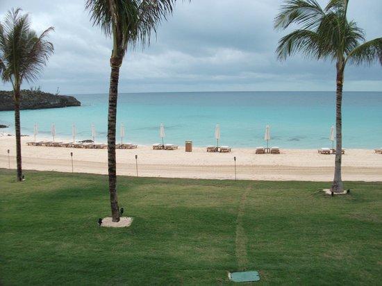 The Cove Eleuthera: Our Beach!!!