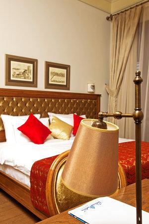 Celine Hotel