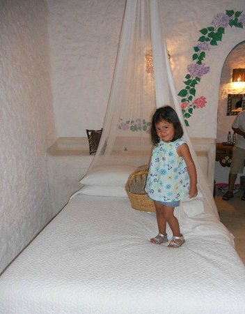 Holbox Hotel Casa las Tortugas - Petit Beach Hotel & Spa: otra habitacion