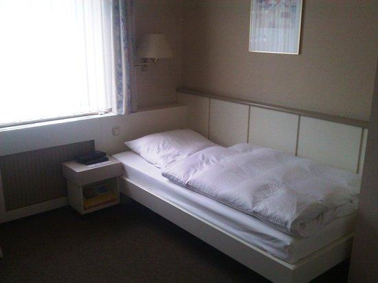 Photo of Hotel Korn Essen