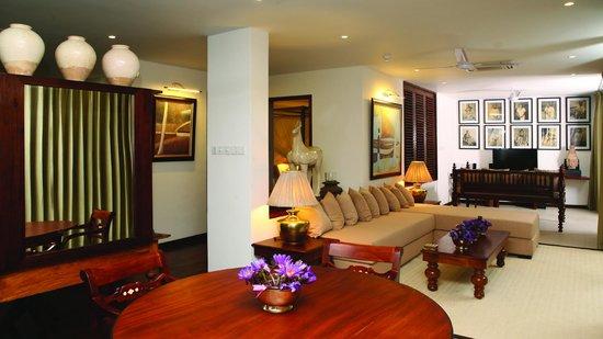 Michelle Boutique Hotel