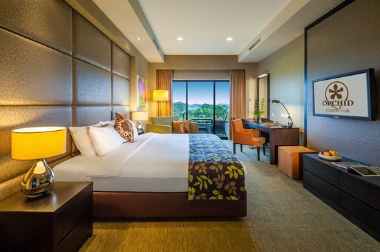 orchid country club s 2 1 7 s 169 updated 2018 hotel. Black Bedroom Furniture Sets. Home Design Ideas
