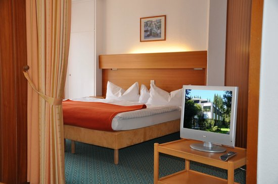Residenz Hotel Harzhoehe Prices & Reviews Goslar