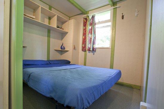 Camping Stella del Mare: Bungalow