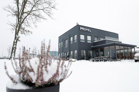 Photo of Hotel Herning
