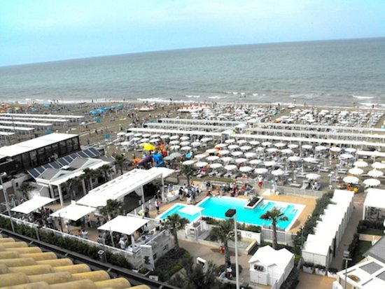 La Spiaggia Del Cuore 110 Riccione 2020 All You Need To Know