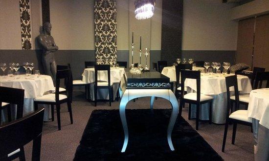 Namura Restaurante Caffebar