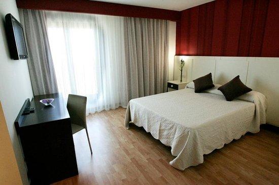 Hotel la bastida toledo espa a opiniones comparaci n for Habitacion completa para adultos barata