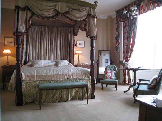 金羊毛酒店照片