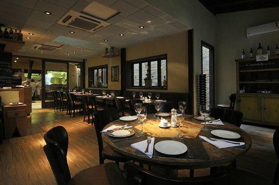 Chiado Bar e Restaurante