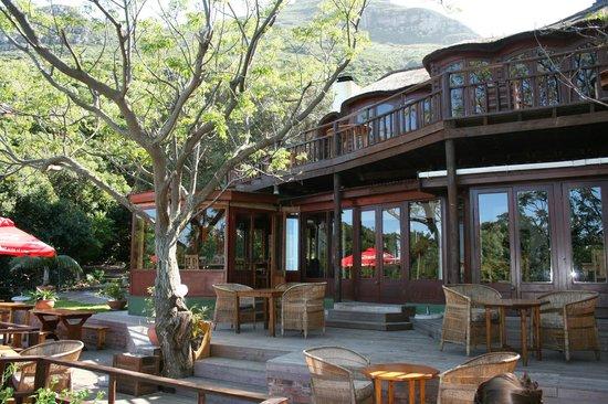 Monkey Valley Resort 사진