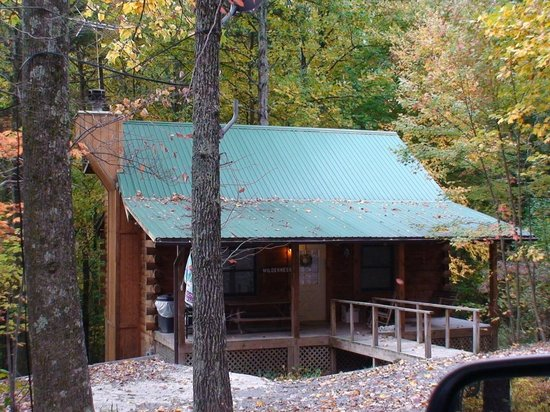 country road cabins updated 2017 campground reviews. Black Bedroom Furniture Sets. Home Design Ideas