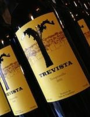 Trevista Vineyards
