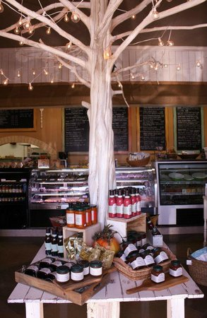 The Village Market: Huge Selection of Stonewall Kitchen Products