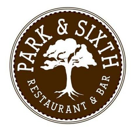 Park Sixth Restaurant Bar Jersey City Nj