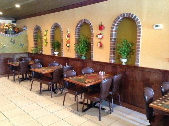 Mexican Restaurants Near Sarasota Fl