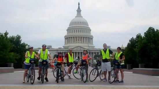 Big Bus Tours Washington DC  Top Tips Before You Go   TripAdvisor