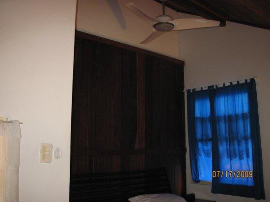 Pousada Azul Room 6