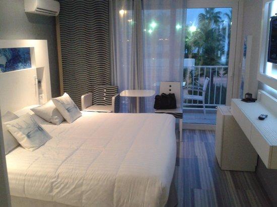 Photo of Hotel Josse Juan-les-Pins