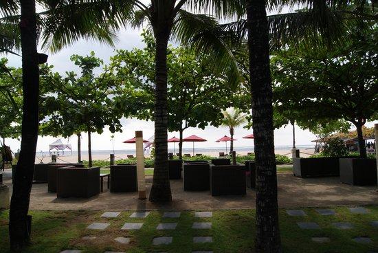 The Sandi Phala