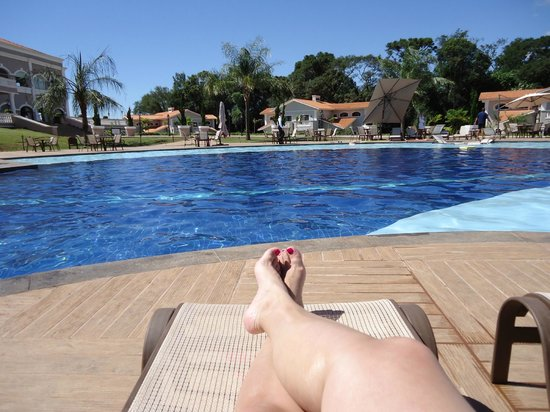 Wish Resort Foz do Iguaçu照片
