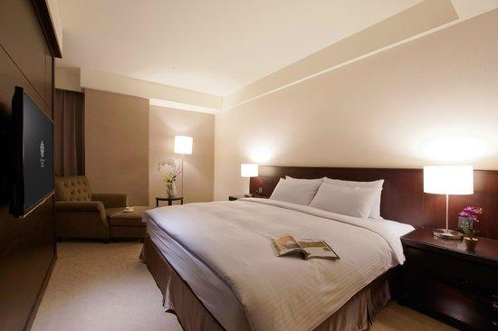 Lai Lai Hotel