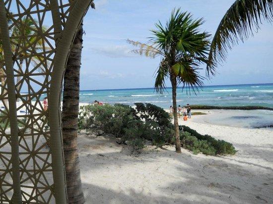 Sandos Caracol Eco Resort: Ahhhhh (1)