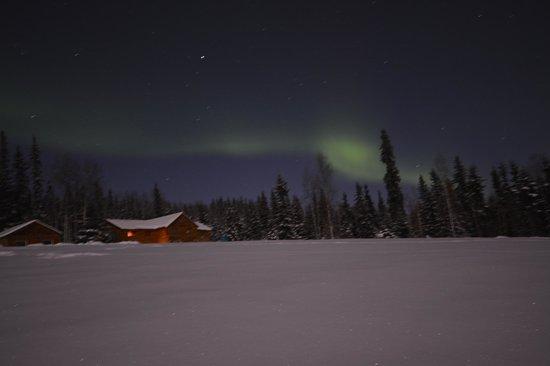 A Taste of Alaska Lodge 사진
