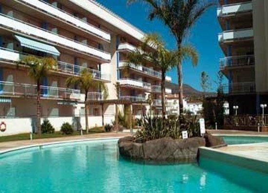 Port Canigo Apartments Updated 2019 Prices Apartment