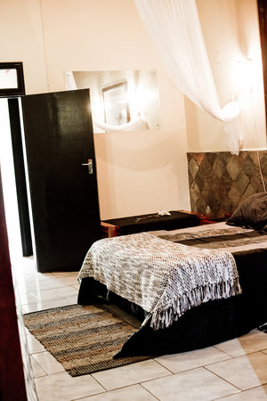 African Lily Self Catering Family Suites: Affordable Prices