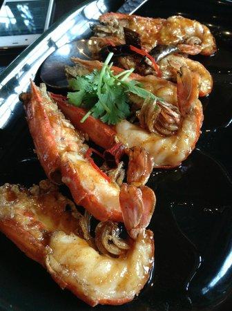 Legjobb étterem társkereső Szingapúrban