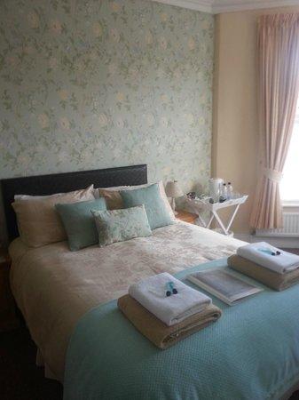 Algarve Guesthouse