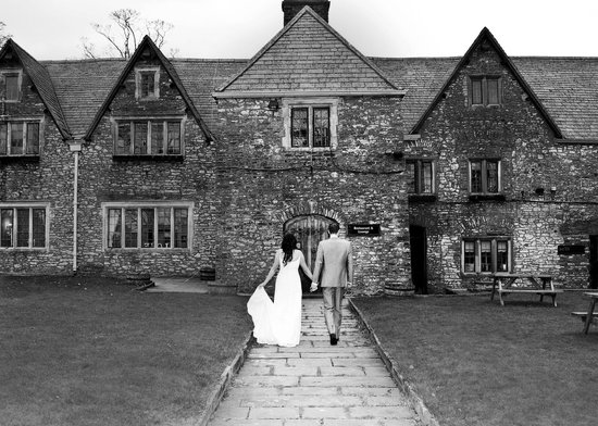 Penllwyn Manor: WE CATER FOR ALL OCCASIONS & CELEBRATIONS