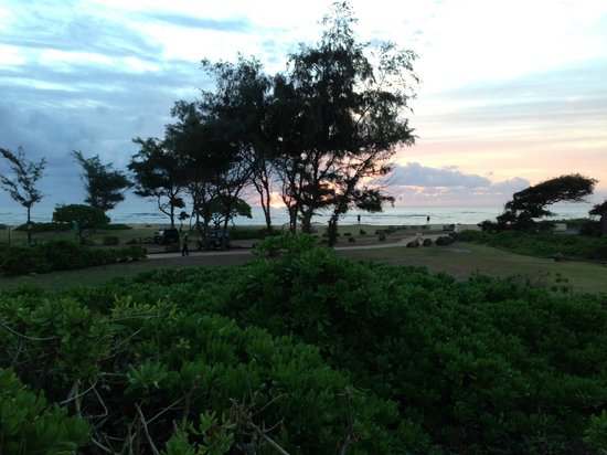 Moana Kai Beach Houses Prices Villa Reviews Kauai Kapaa Tripadvisor