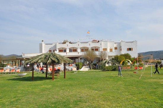Hotel Portofina