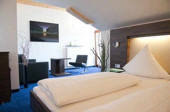 Photo of Hotel Neuer am See Prien am Chiemsee