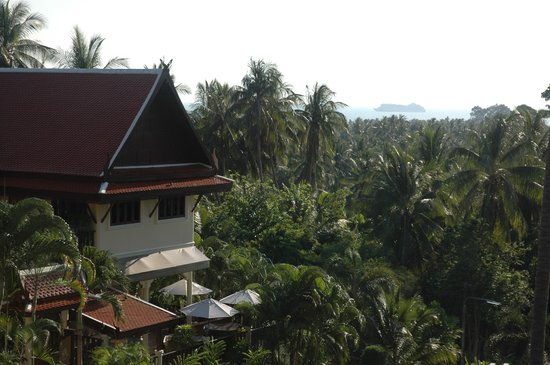 Photo of Baan Sijan Resort Ko Samui