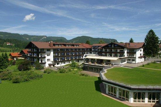 Schule S Hotel Spa