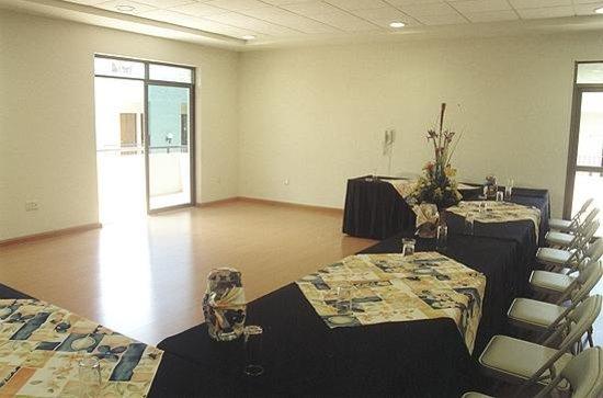Anturium Hotel: SALON DE USOS MULTIPLES