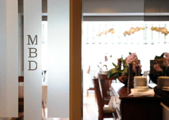 Michael S Back Door Restaurant Mississauga Menu Prices
