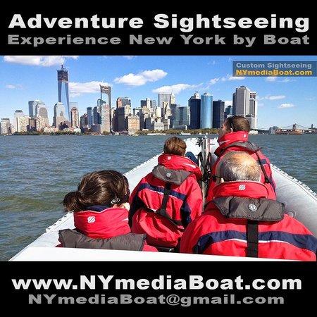 Boat Tours Nyc Tripadvisor