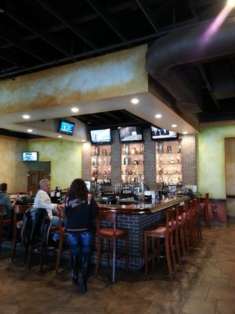 Restaurants On Brady Street Davenport Iowa