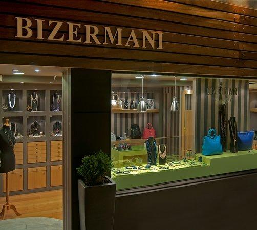 Bizermani