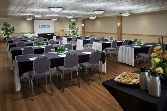 Casino saskatoon shows