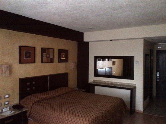 Portobelo Hotel