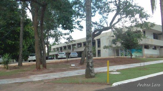 Poderes Park