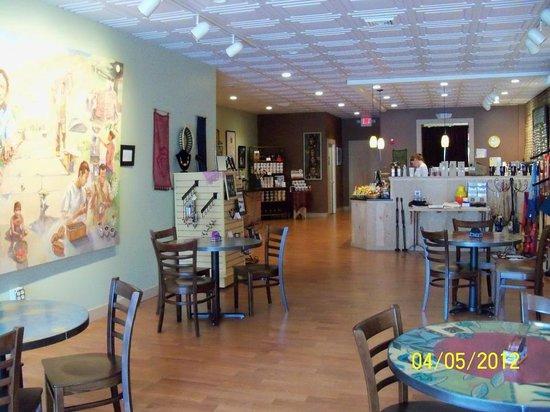 Best Restaurants Near Clinton Ma