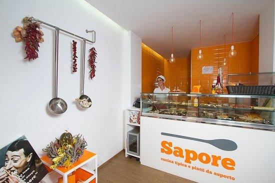 Sapore