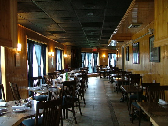 Superb FANTASTIC BYOB   Review Of Aroma Mediterranean Cuisine, King Of Prussia, PA    TripAdvisor