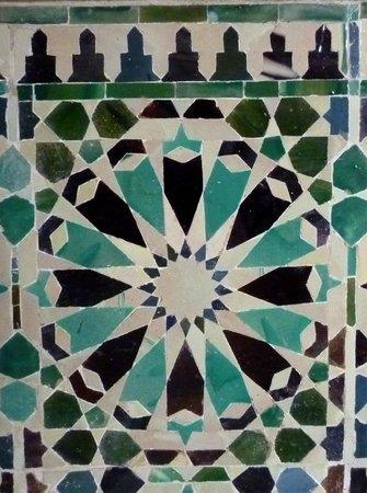 Мескита (Кордовская соборная мечеть)